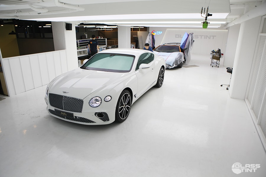 Bentley-Continental-GT-tinting-11